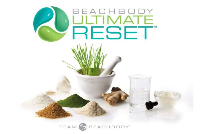The Ultimate Reset: How a 21 Day Detox is Changing My Life