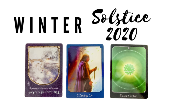 Winter Solstice 2020: What You Need To Know